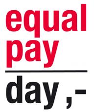 Equal Pay Day_Ottima
